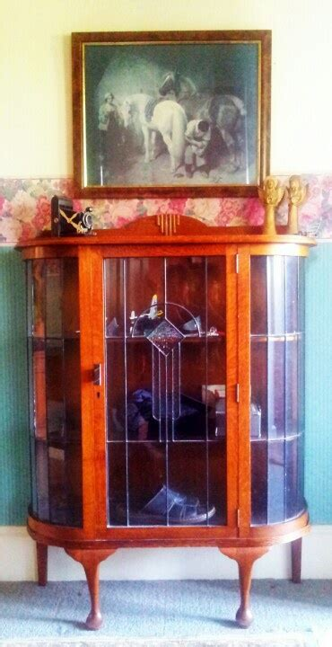 Lemari Plastik Royal Cupboard 78 images about china hutches cabinets on china display painted china hutch and