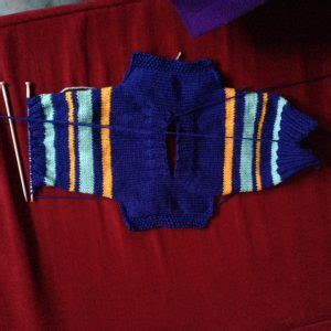 jumper pattern for fish and chip babies jumpers for quot fish and chip quot babies jane s blog
