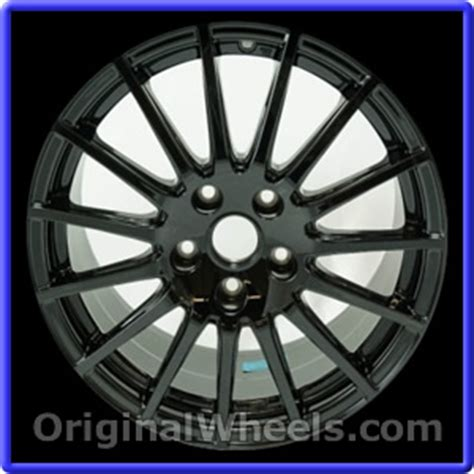 Subaru Bolt Pattern by 2015 Wrx Wheel Bolt Pattern Html Autos Post