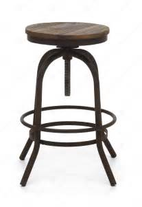 Wood And Metal Bar Stool Furniture Marvelous Backless Bar Stools Design Founded Project
