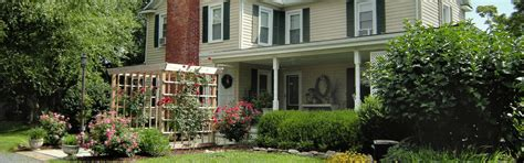shenandoah valley bed and breakfast luray va bed and breakfast shenandoah valley virginia bed