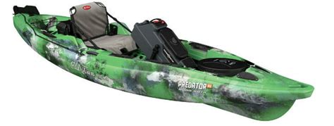 motor kayaks for sale the best motorized fishing kayaks and top kayaks to put a