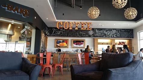 san diego best coffee shops to work study 37 best images about san antonio with kids on pinterest