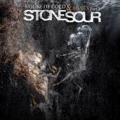 house of bones the new stone sour album is streaming in full and it s really good metalsucks