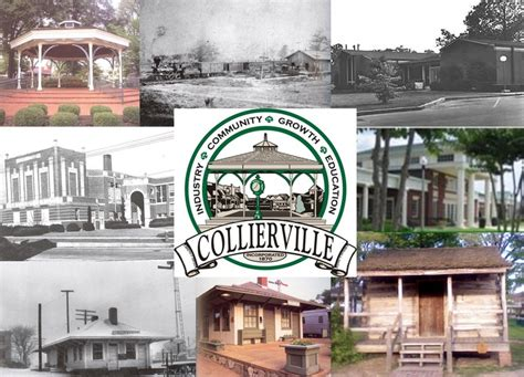 27 best images about collierville town square on