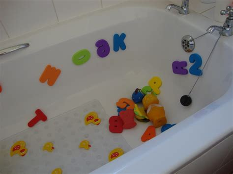 foam bathtub letters does this mean i still need to buy a bed for jessie then