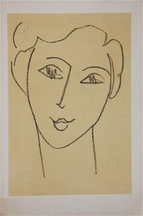 henri matisse drawings 0500093288 1578 best images about henri matisse on oil on canvas purple coat and matisse paintings