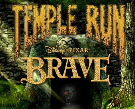 temple run brave apk free temple run brave v1 2 free shopping mod android prince96
