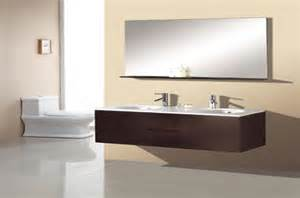ikea vanity for small bathroom home trendy