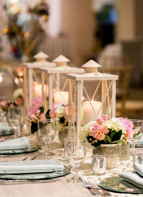 cape cod weddings on a budget 25 best ideas about cape cod wedding on