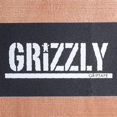 Skateboard Griptape Grizzly Neon Green 30 best griptape images on skateboards