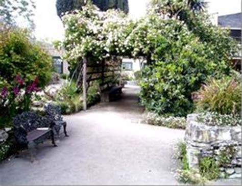 garden wedding venues monterey ca pacific house memory garden monterey fasci garden