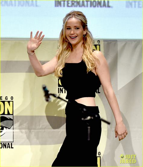 jennifer lawrence tattoo explains the new on