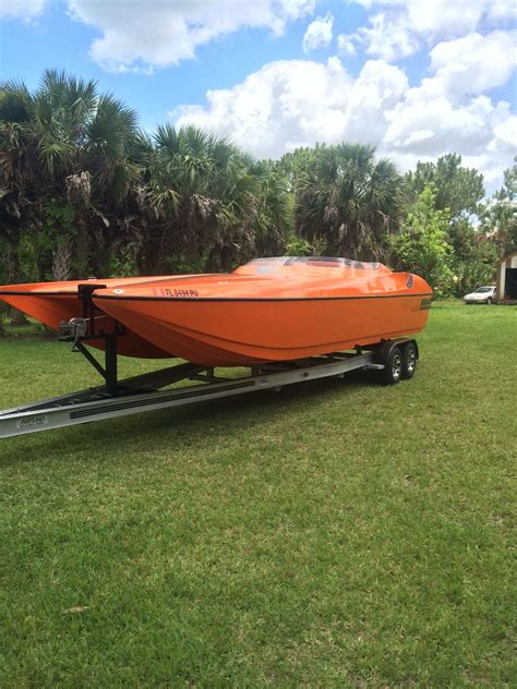 raptor sc300 2015 for sale for 145 000 boats from usa - Raptor Boats Usa
