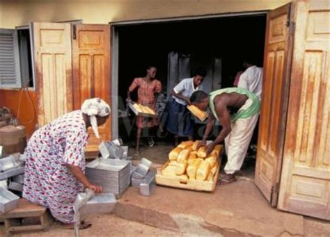 Really Small Kitchen Ideas daily bread how to start a successful bread bakery