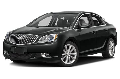 gmc sedan new 2017 buick verano price photos reviews safety