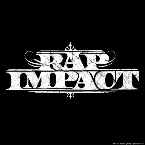rap house music 21 02 download hiphop rap 2012 hot new hip hop songs 2012 new rap songs 2012 and