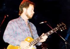 barry bailey atlanta rhythm section atlanta rhythm section