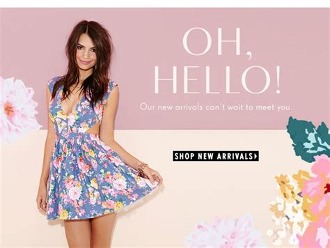 design fashion banner 64 best images about web banner inspiration on pinterest