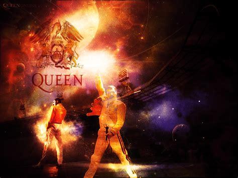 desktop wallpaper queen queen images queen wallpaper photos 2985458