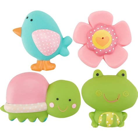 Winnie The Pooh Bathroom Accessories Winnie The Pooh Bathroom Accessories Disney Baby Winnie The Pooh Happy As Can Bee Activity