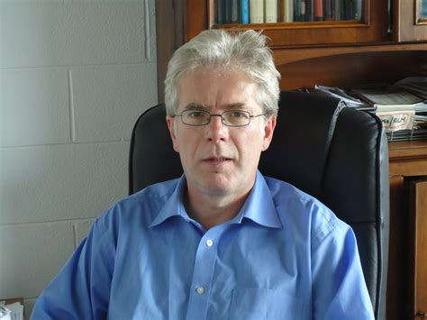 David Overton Mba St Leo by Ucd Dublin Research
