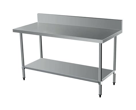 stainless steel bench with sink stainless steel sink bench stainless steel benches ebay
