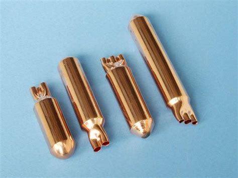 Pipa Kapiler 0 54 1roll mengenal komponen dasar kulkas s s p