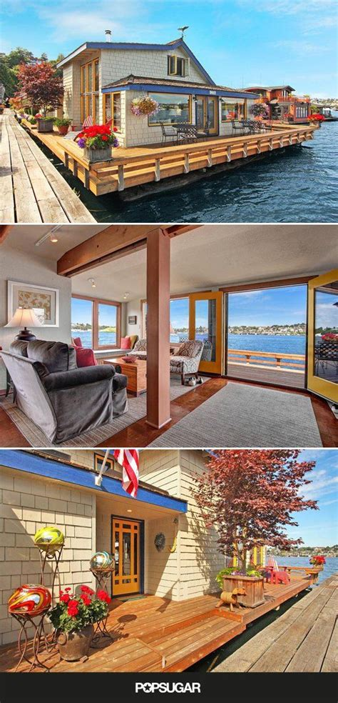 crazy house boats 74 best images about houseboat on pinterest house boat interiors renting and house