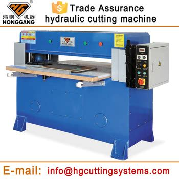 Paper Plate Machine Price - high speed paper plate machine price buy paper