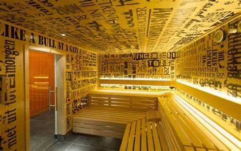 hotel sauna in 183 best klafs referenzen in aller welt images on