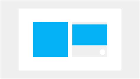 google design fast company how google s material design will come to cars tvs and vr