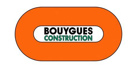 emmanuelle coute bouygues construction priv 233 e groupe ares