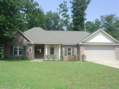 21 dr hattiesburg mississippi 39402 foreclosed