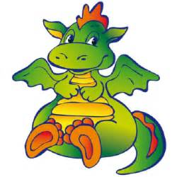 46 pictures of dragons for children free cliparts that you can
