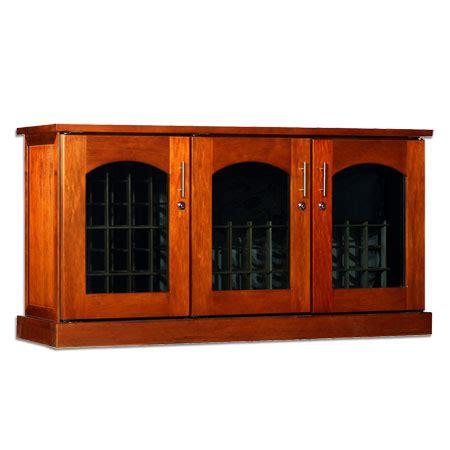 le cache credenza wine cabinets