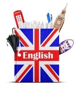 si鑒e social en anglais am 233 liorer anglais en l int 233 grant dans quotidien