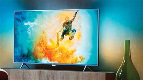 55 best philips lights us contest images on pinterest best value tvs 2018 which cheap tv should you buy right