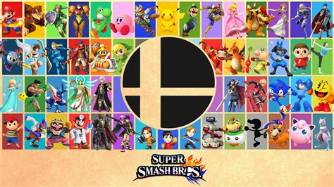 super smash bros tattoo smash brothers wallpaper wallpapersafari