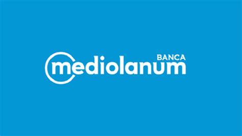 Mediolanum Opinioni by Pensione Integrativa Mediolanum Caratteristiche E