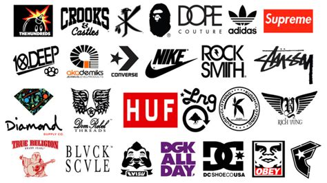 only the streetwear brands can provide quot affordable