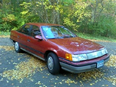 how to sell used cars 1986 mercury sable parental controls 1986 mercury sable overview cargurus