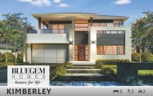 victoria house plans