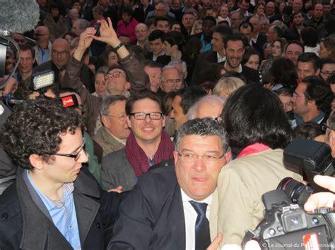 Cabinet Du Maire De Bordeaux by Cabinet Du Maire De Bordeaux