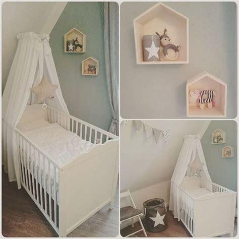 kinderzimmer ideen instagram babyzimmer babyboy augustbaby kinderzimmer babyzimmer