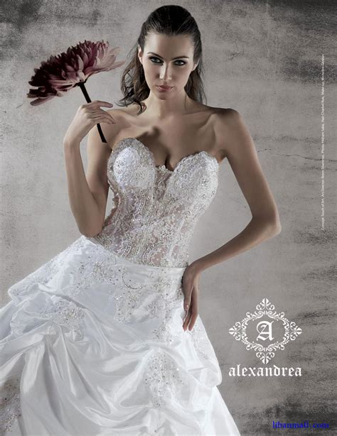 lebanese wedding wedding dresses in beirut lebanon list of wedding dresses