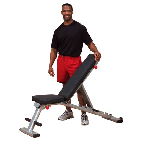 body solid bench review gfid225 body solid folding multi bench body solid fitness