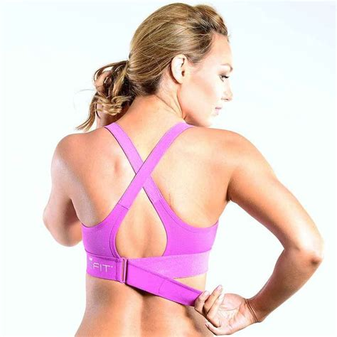 bra sport sorex 2073 new 175 best clothing sewing and crafts images on