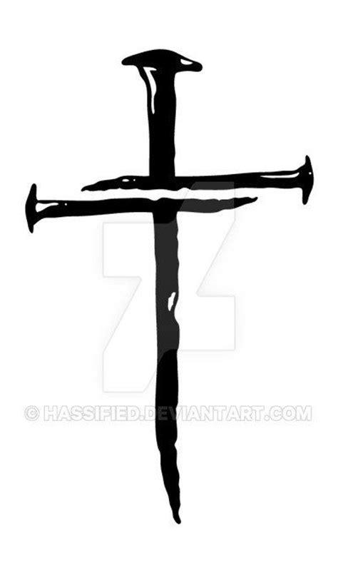 best 25 cross tattoos ideas on pinterest faith tattoos