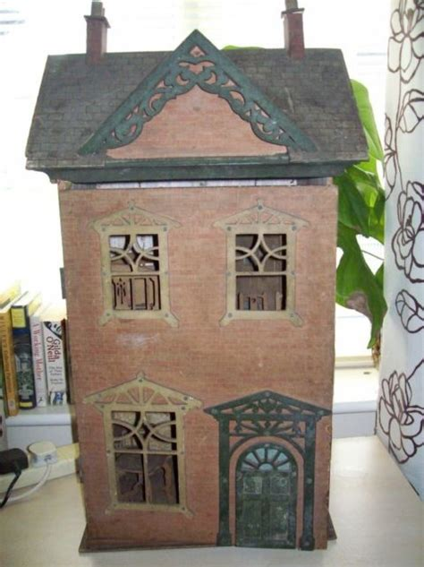 fashion doll quarterly coupon 17 best images about handicrafts fretwork dolls houses